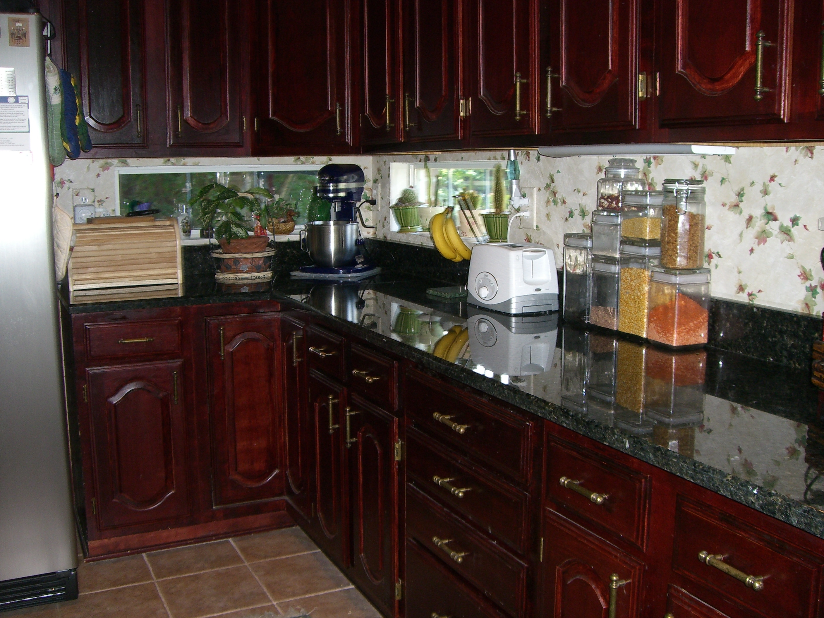 awesome island bbq kits kitchen for islands images cabinets including ideas cabinet outside weber