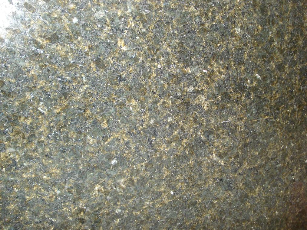Granite Countertops Marble Soapstone Tile Cabinets