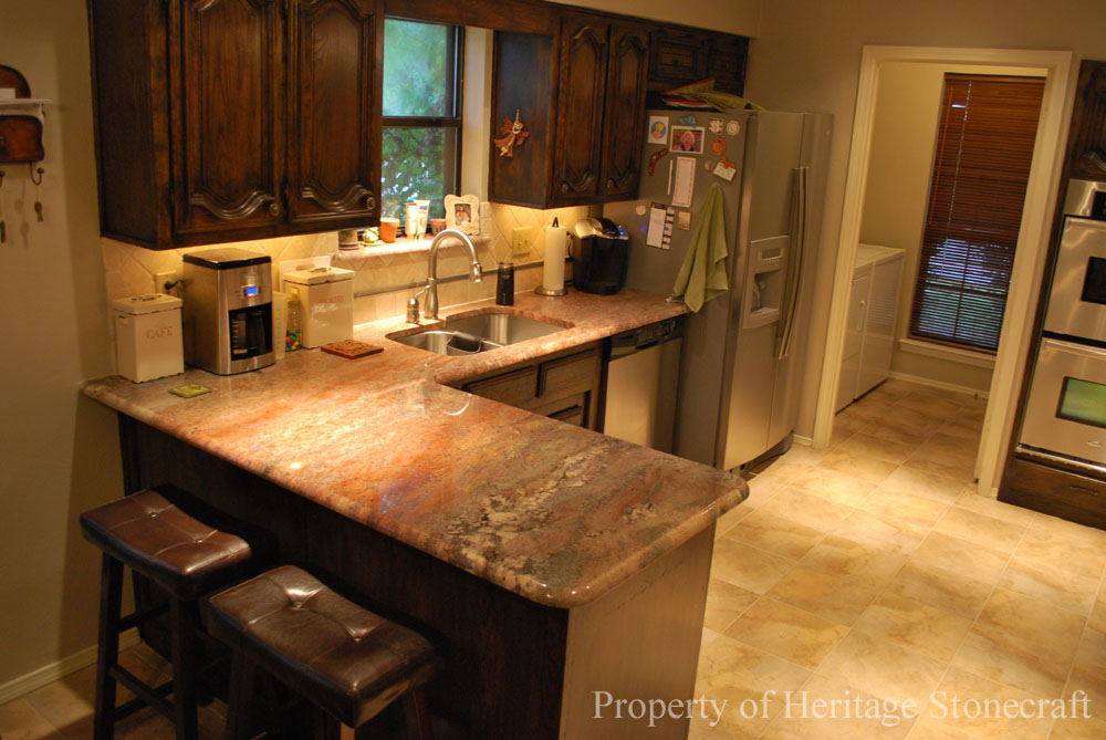 kitchens with dark cabinets and tile floors. Modren Tile 14  12 Inside Kitchens With Dark Cabinets And Tile Floors I